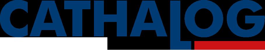 Cathalog GmbH