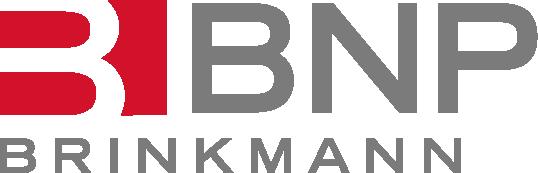 BNP Brinkmann GmbH & Co. KG