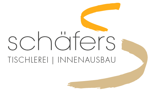 Tischlerei Schäfers