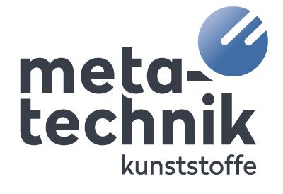 meta-technik kunststoff KG