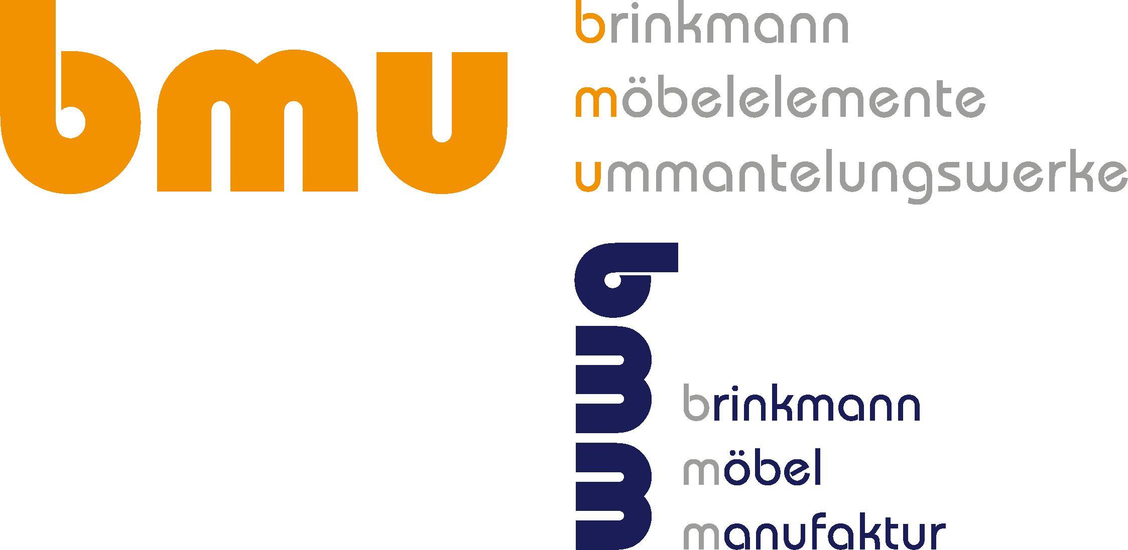 bmu Brinkmann Möbelelemente Ummantelungswerke GmbH & Co. KG