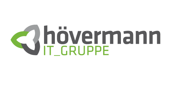 Hövermann IT-Gruppe GmbH