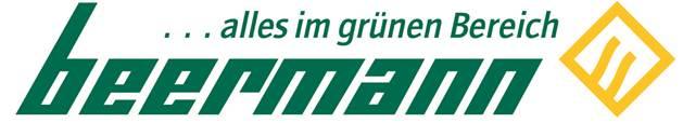 Beermann Unternehmensgruppe