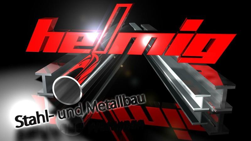Walter Helmig Stahl- und Metallbau