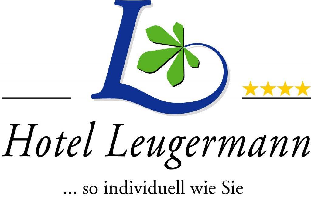 Hotel-Restaurant Haus Leugermann GmbH
