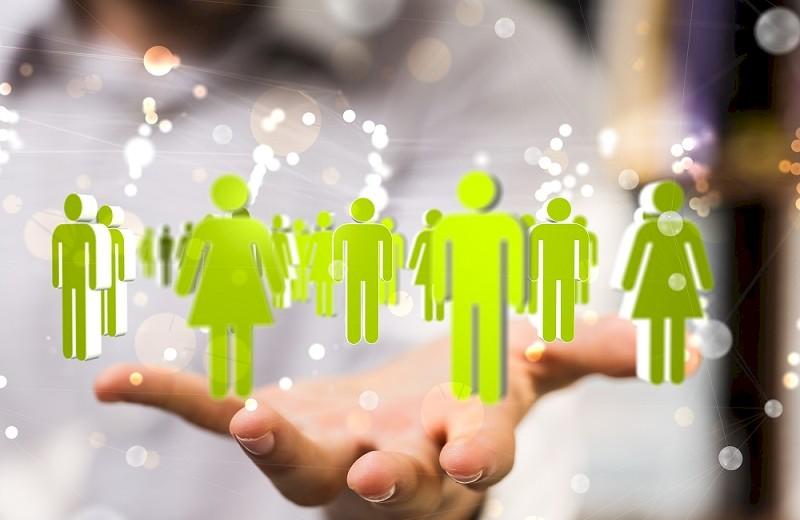 Rüter Personalmanagement und Entwicklung