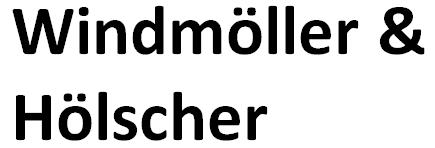Windmöller & Hölscher KG