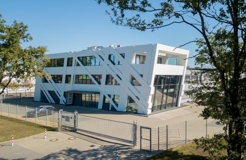 SAERTEX GmbH & Co.KG