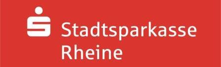Stadtsparkasse Rheine