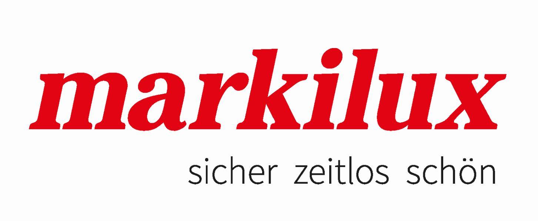 markilux GmbH + Co. KG