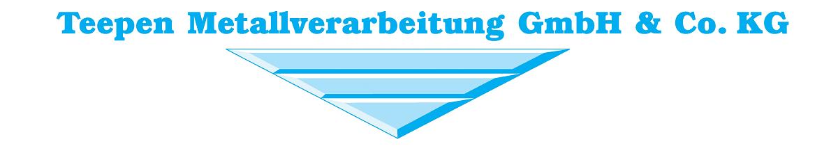 Teepen Metallverarbeitung GmbH & Co. KG