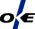 OKE Group GmbH