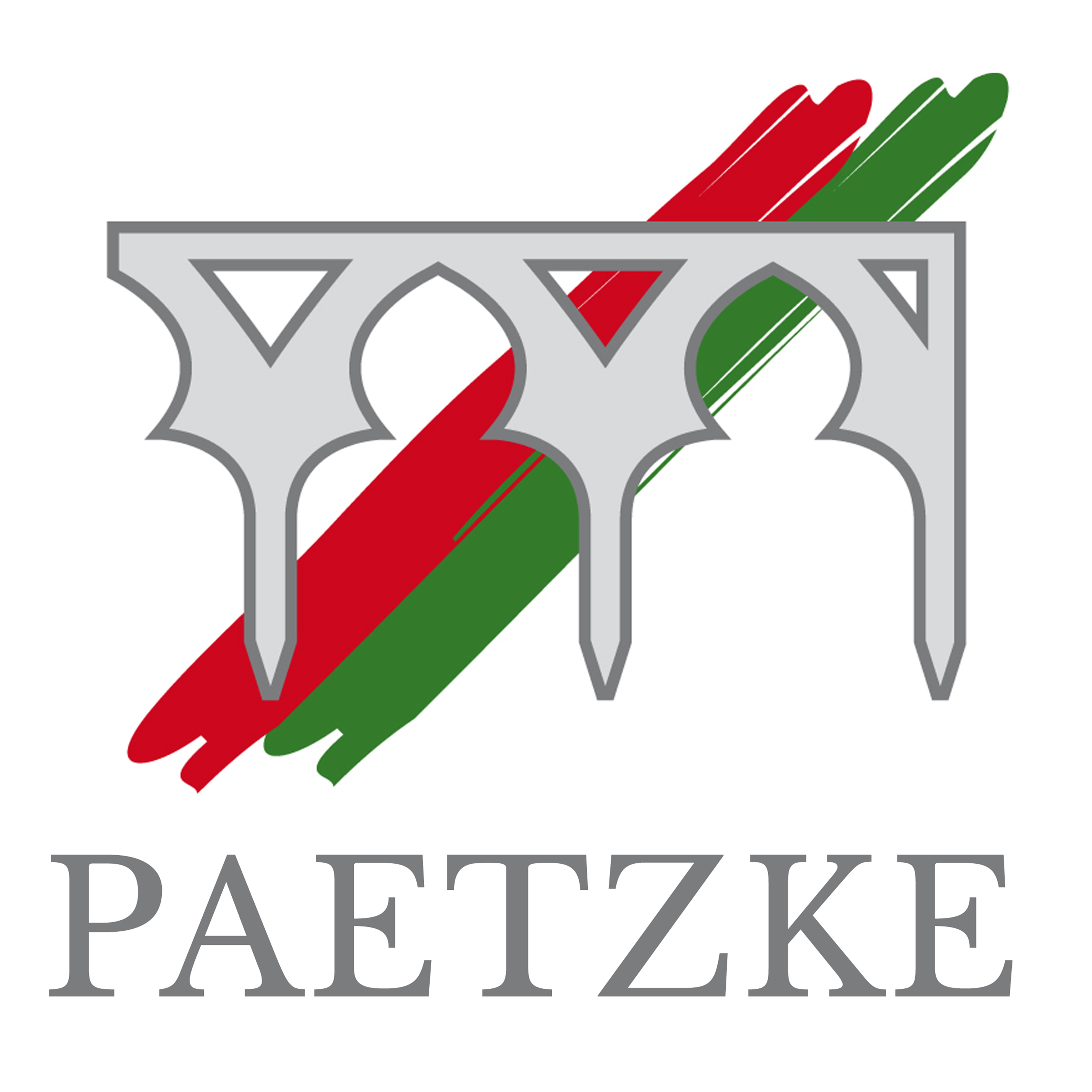 Paetzke GmbH