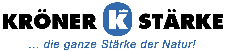 Kröner-Stärke GmbH