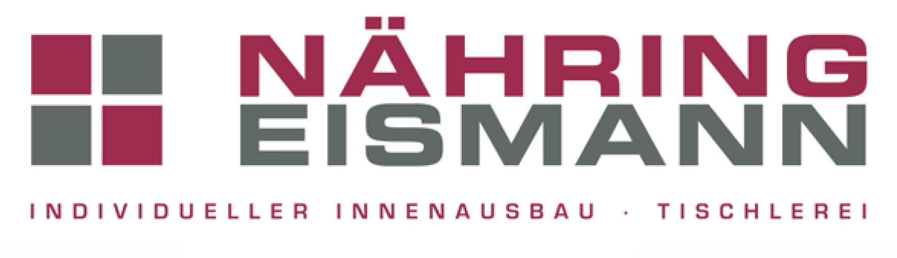 A. Nähring & E. Eismann GmbH & Co. KG