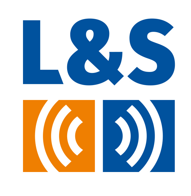 L&S GmbH & Co. KG
