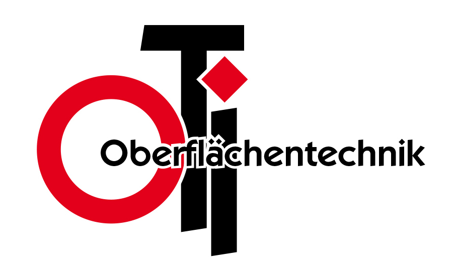 OTI Oberflächentechnik GmbH