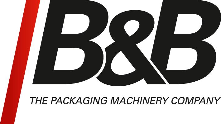B&B Verpackungstechnik GmbH